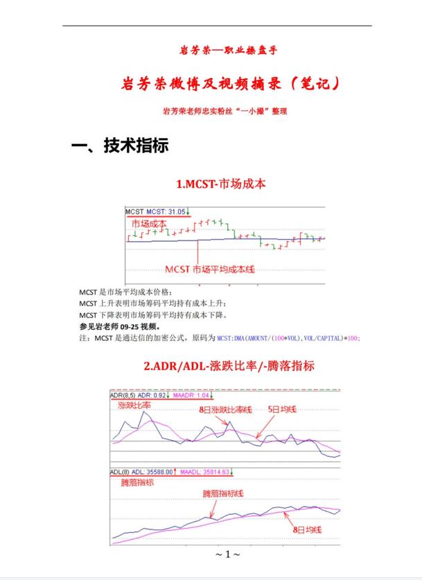 岩芳荣_微博笔记.pdf下载